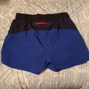 Athletic Shorts Size Medium